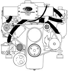 Atv Vin Number Location also Honda Cd 70 Engine Parts Diagram also Onan Generator Parts Diagram moreover Wiring Diagram For 04 Kawasaki Bayou 250 further Checking and adjusting cold idle speed. on 50 carb diagram