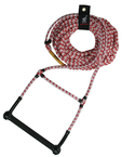 SKI ROPE - Click Here to See Product Details