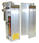 HI-JACKER JACKING PLATE - Click Here to See Product Details