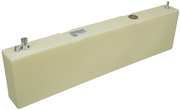 18 GAL BELOW DECK FUEL TANK - Click Here to See Product Details