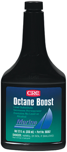 MARINE OCTANE BOOST(#77-06067) Copy - Click Here to See Product Details