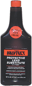 PROTECTIVE LEAD SUBSTITUTE(#266-LSAD16D) Copy - Click Here to See Product Details