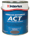 F/G BOTTOMKOTE ACT GRAY WHT-QT - Click Here to See Product Details