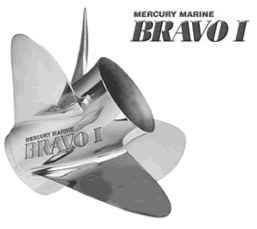 BRAVO I 15.25 X 25 RH - Click Here to See Product Details
