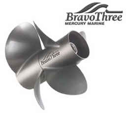 BRV3 16X20 LH FRT - Click Here to See Product Details