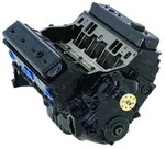 LB 6.2L-RM 99-01 - Click Here to See Product Details