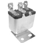 Relay (CHRYSLER P/N 2095946) - Click Here to See Product Details