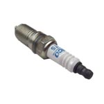 Spark Plug (VORTEC) AC DELCO P/N - Click Here to See Product Details