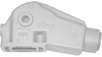 BARR AND MARINE POWER GM BIG BLOCK V8 - Click Here to See Product Details