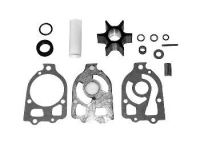 Water Pump Service Kit - No.1 & Alpha I - Click Here to See Product Details
