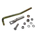 Starboard Drag Linkage (MORSE P/N 300609) (#MC300609) - Click Here to See Product Details