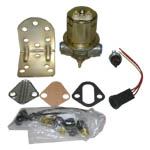 Electric Fuel Pump Conversion Kit (MMD POWERLINE P/N MMD-P4389K) - Click Here to See Product Details