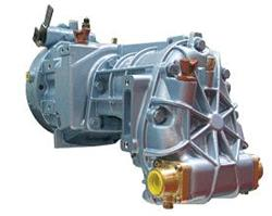 Transmission - ZF45IV - Click Here to See Product Details