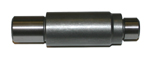 Upper Drive Shaft - Click Here to See Product Details