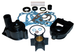 Water Pump Kit - Click Here to See Product Details
