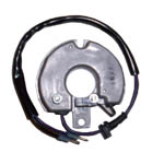 IGNITION MODULE (OMC P/N 3854077)