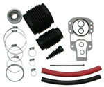 Transom Seal Kit - Click Here to See Product Details