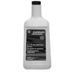 16 oz. 2+4 Fuel Conditioner (OMC P/N 775614) - Click Here to See Product Details