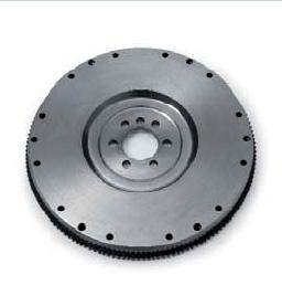 Flywheel - Small V8, 1986-up, 14