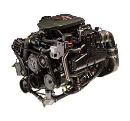 3 liter mercruiser engine diagram a cpo 350 mag mpi mercruiser fuel injected bobtail marine ... fuel injected 350 mercruiser engine diagram