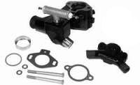 Thermostat Housing Assembly Kit - Click Here to See Product Details