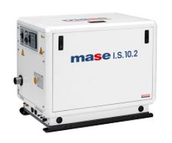 Mase Generator 10 kW - Click Here to See Product Details