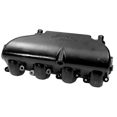 MANIFOLD-EXHAUST - Click Here to See Product Details