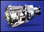 Transmission - Velvet Drive 72C 2.00:1 Right Hand Rotation Engine - Click Here to See Product Details
