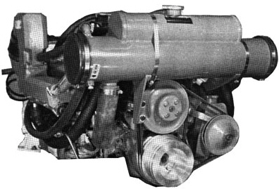 Gm Engine Numbers Small Block in addition Chevy Engine Block Casting Numbers Location furthermore 1964 Chevy Engine 327 Wiring Diagram likewise Ford Engine Block Vin Number Location likewise General Motors Engine Block Casting Numbers. on 350 chevy engine identification numbers