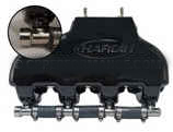 Exhaust Manifold - Mercury Big Block EFI V8, Sold as a Pair - Click Here to See Product Details